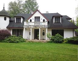 Dom na sprzedaż, Konstancin-Jeziorna, 350 m²