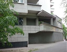 Lokal usługowy na sprzedaż, Warszawa Ochota, 334 m²