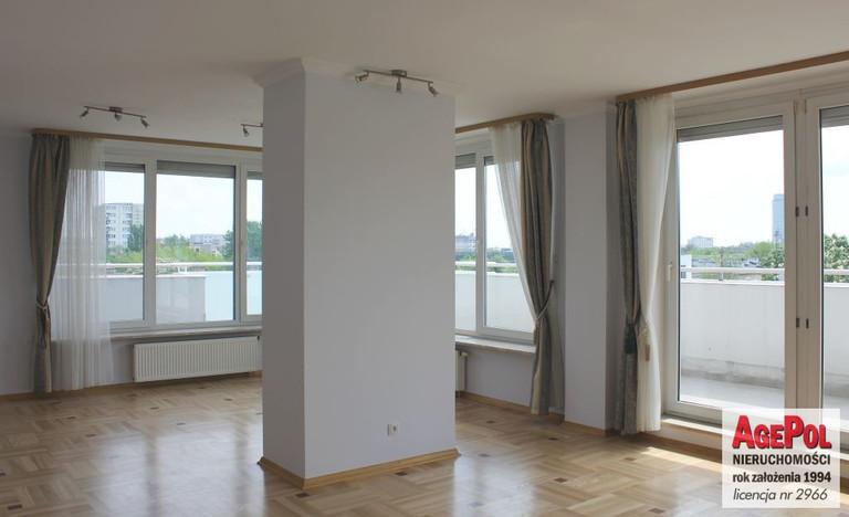 Mieszkanie na sprzedaż, Warszawa Muranów, 186 m² | Morizon.pl | 0698