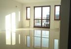 Mieszkanie na sprzedaż, Warszawa Sadyba, 70 m²