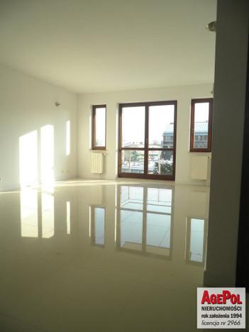 Mieszkanie na sprzedaż, Warszawa Sadyba, 70 m² | Morizon.pl | 5435