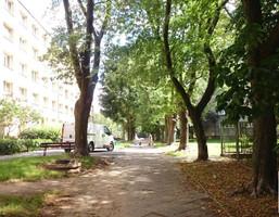 Mieszkanie na sprzedaż, Warszawa Wrzeciono, 47 m²