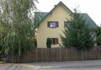 Dom na sprzedaż, Warszawa Białołęka, 180 m²