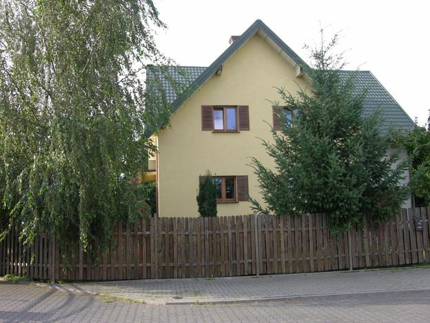 Dom na sprzedaż, Warszawa Białołęka, 180 m² | Morizon.pl | 1382