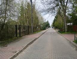Działka na sprzedaż, Warszawa Ursus, 3400 m²