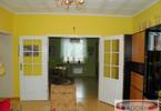 Mieszkanie na sprzedaż, Stargard Szczeciński, 81 m²