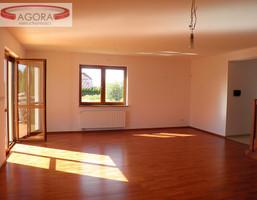 Dom na sprzedaż, Szczecin, 160 m²