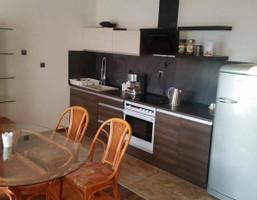 Mieszkanie na sprzedaż, Wejherowo Sikorskiego, 48 m²
