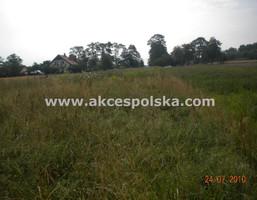 Działka na sprzedaż, Huta Żabiowolska, 5700 m²