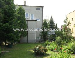 Dom na sprzedaż, Parczew Broniewskiego, 256 m²