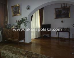 Dom na sprzedaż, Raszyn Pruszkowska, 260 m²