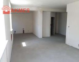 Mieszkanie na sprzedaż, Lulkowo, 47 m²