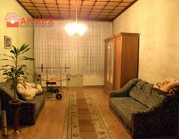 Mieszkanie na sprzedaż, Toruń Bydgoskie Przedmieście, 65 m²