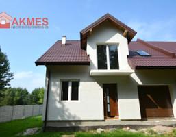 Dom na sprzedaż, Cierpice, 130 m²
