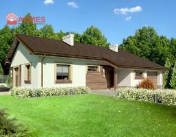 Dom na sprzedaż, Czarne Błoto, 160 m²