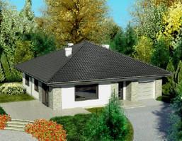 Dom na sprzedaż, Czarne Błoto, 120 m²
