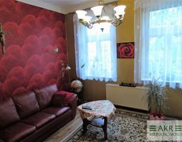 Mieszkanie na sprzedaż, Stargard, 67 m²