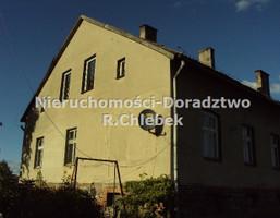 Mieszkanie na sprzedaż, Międzyłęż, 37 m²
