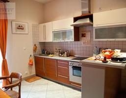 Mieszkanie na sprzedaż, Kraków Piasek, 89 m²