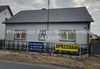 Dom na sprzedaż, Ozimek, 101 m²