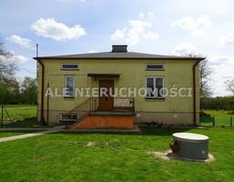 Dom na sprzedaż, Motycz-Józefin, 116 m²