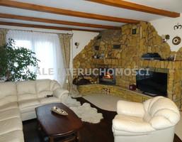 Dom do wynajęcia, Krępiec, 210 m²