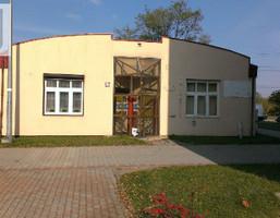 Komercyjne na sprzedaż, Polkowice Ociosowa, 34 m²