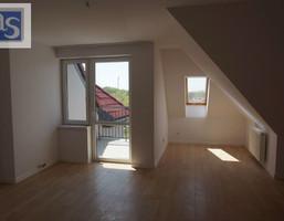 Mieszkanie na sprzedaż, Polkowice, 95 m²