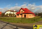 Dom na sprzedaż, Brzóza Królewska, 250 m²