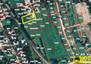 Dom na sprzedaż, Leżajsk Podzwierzyniec, 134 m² | Morizon.pl | 4491 nr17