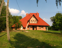 Dom na sprzedaż, Chałupki Dębniańskie, 295 m²