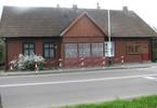 Dom na sprzedaż, Leżajski (pow.), 200 m²