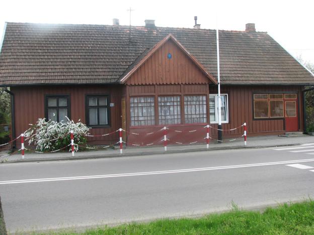 Dom na sprzedaż, Leżajski (pow.), 200 m² | Morizon.pl | 7589