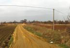 Działka na sprzedaż, Leżajsk Podzwierzyniec, 850 m²