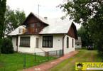 Dom na sprzedaż, Stare Miasto, 190 m²
