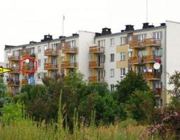 Mieszkanie na sprzedaż, Nowa Sarzyna, 48 m²