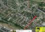 Mieszkanie na sprzedaż, Rzeszów Kmity, 61 m² | Morizon.pl | 6643 nr8