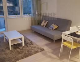 Mieszkanie na sprzedaż, Warszawa Wola, 38 m²