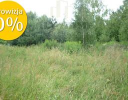 Działka na sprzedaż, Rozalin Młochowska, 1511 m²