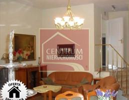 Dom na sprzedaż, Włocławek Południe, 180 m²