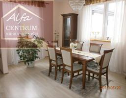 Dom na sprzedaż, Raciążek, 150 m²   Morizon.pl   6175