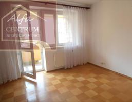 Mieszkanie na sprzedaż, Ciechocinek, 46 m²