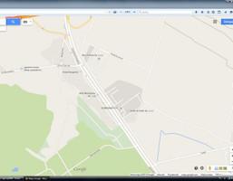 Działka na sprzedaż, Modlnica Częstochowska, 4600 m²