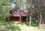 Dom na sprzedaż, Raków, 34 m²