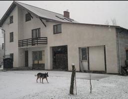 Dom na sprzedaż, Skolimów Bydgoska, 290 m²