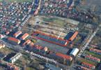 Działka na sprzedaż, Legnica, 5850 m²