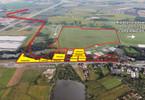 Działka na sprzedaż, Wrocław Fabryczna, 16959 m²