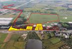Działka na sprzedaż, Wrocław Fabryczna, 22417 m²