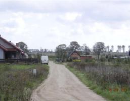 Działka na sprzedaż, Łebcz, 1000 m²