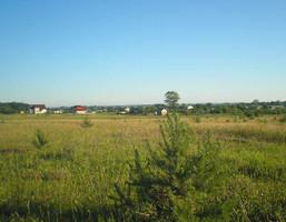 Działka na sprzedaż, Mieroszyno OBRĘB MIEROSZYNO, 1000 m²